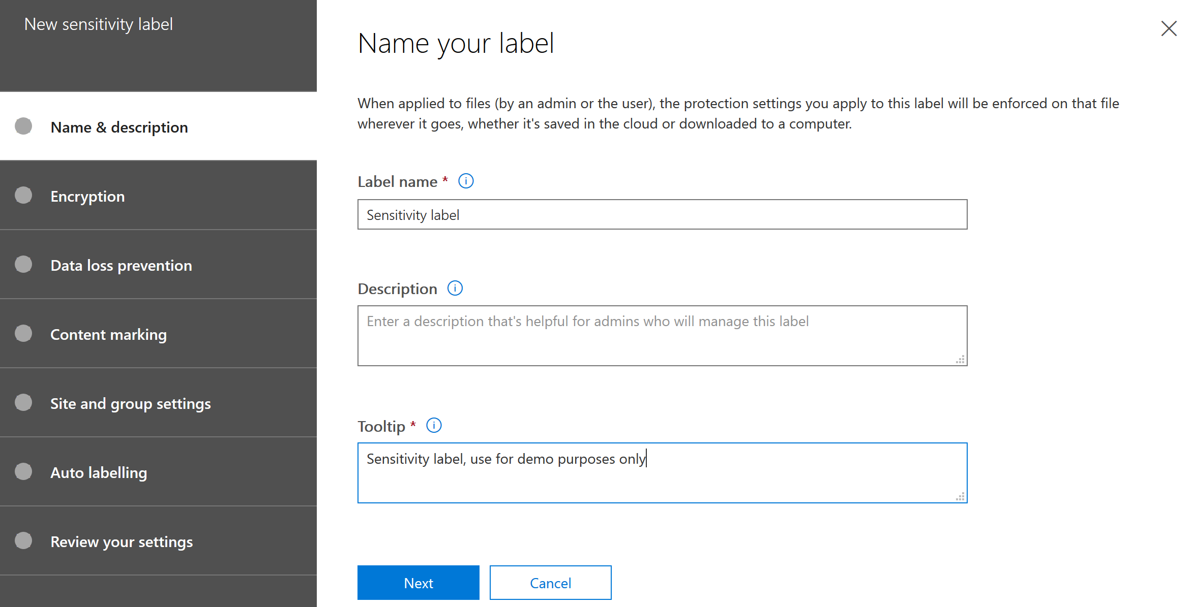 microsoft-information-protection-sensitivity-labels-page-1