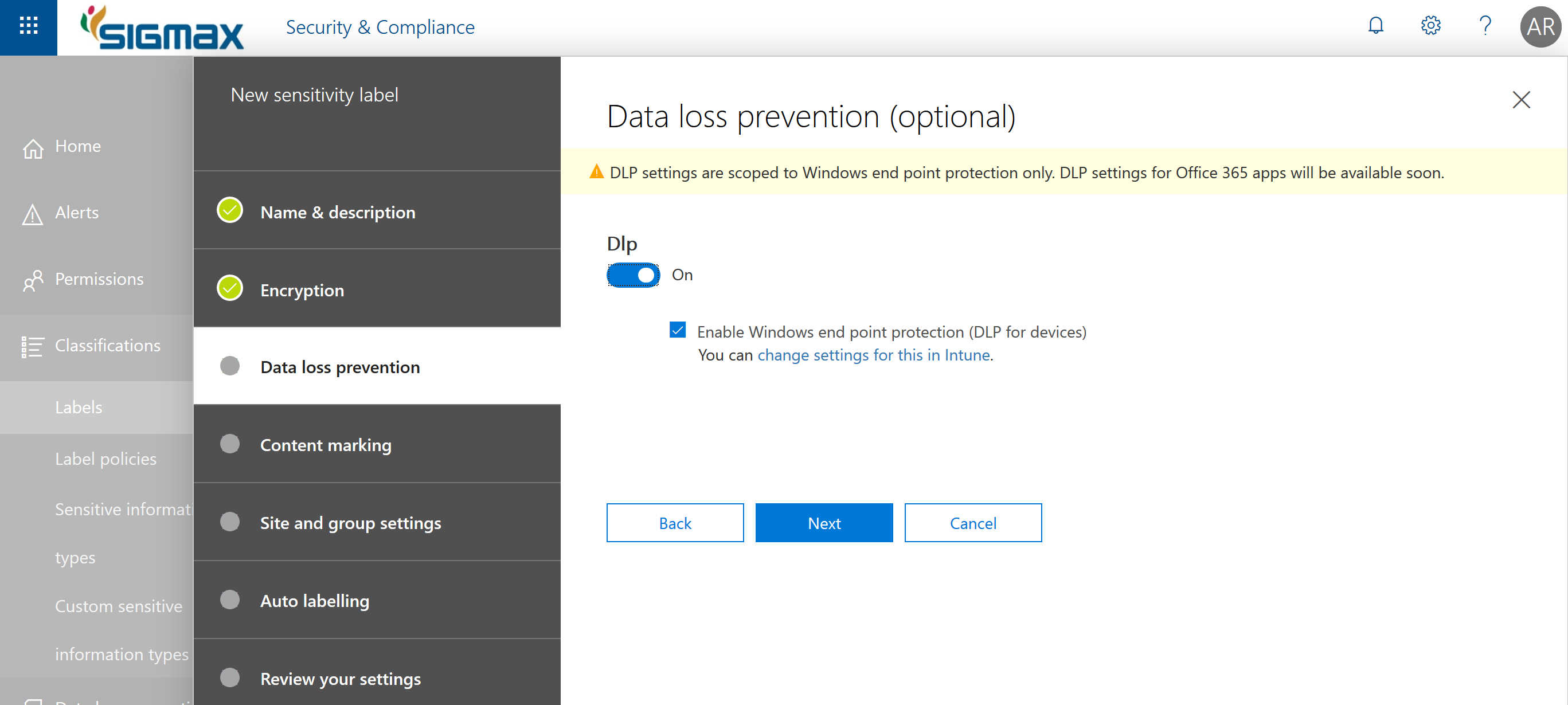 microsoft-information-protection-sensitivity-labels-page-3