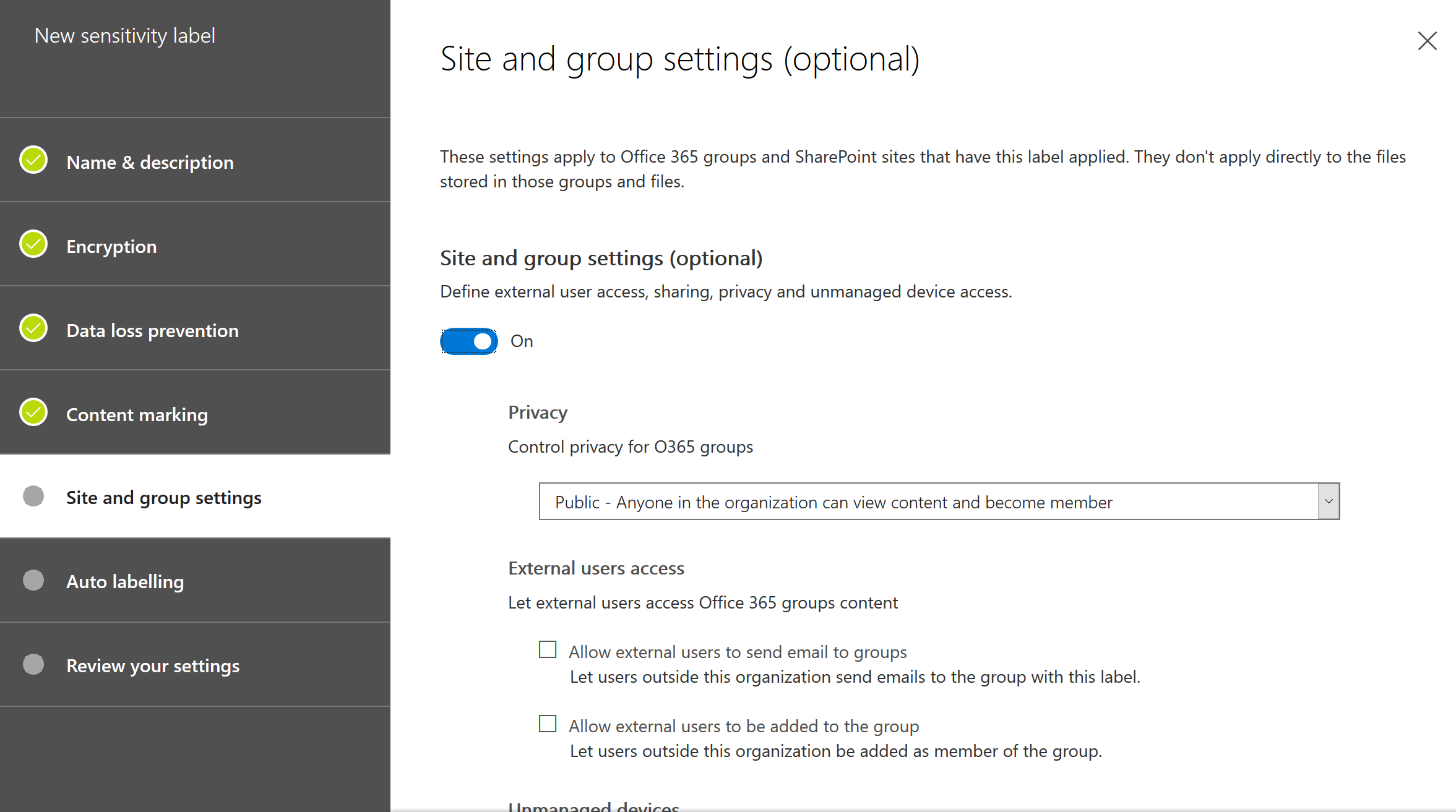 microsoft-information-protection-sensitivity-labels-page-4
