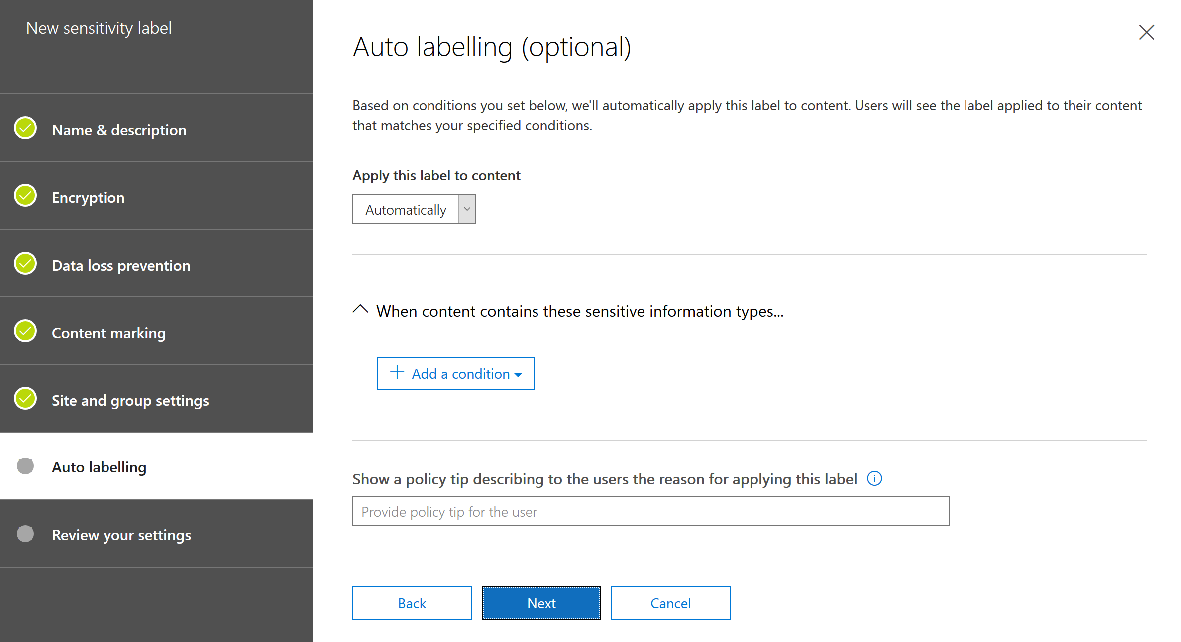 microsoft-information-protection-sensitivity-labels-page-5